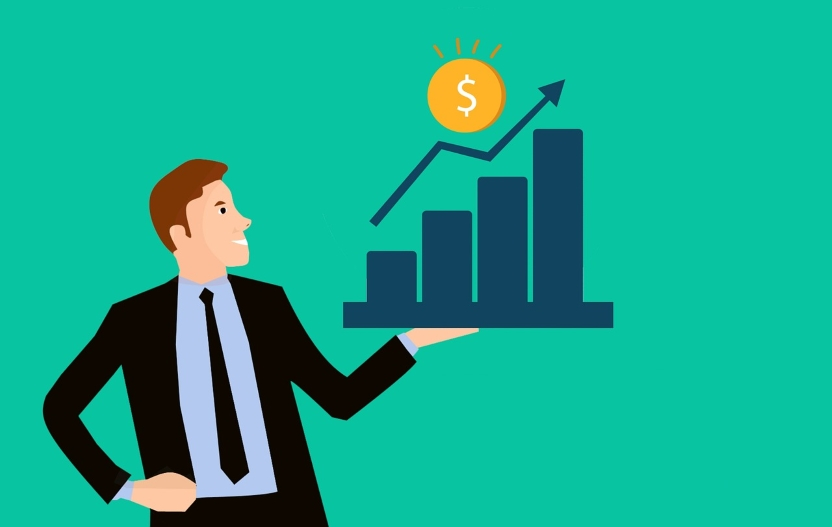 Vrei să câștigi mai mulți bani? Cum să îți crești veniturile?