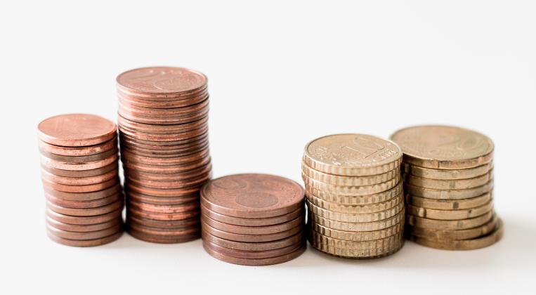 Bugetul de venituri și cheltuieli - educație financiară