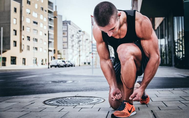 Ghid practic pentru dezvoltarea unui obicei.Cum să dezvolți obiceiuri bune?