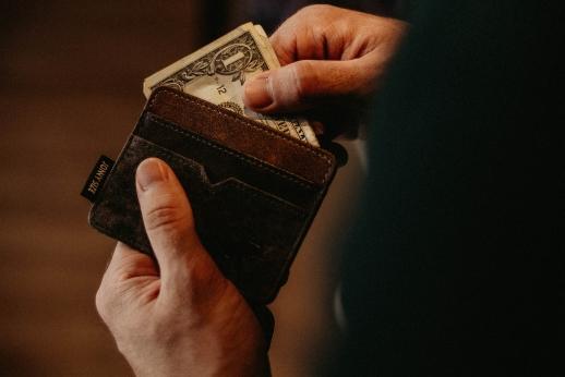 face bani eficient)